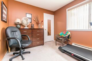 "Photo 19: 32 46350 CESSNA Drive in Chilliwack: Chilliwack E Young-Yale Townhouse for sale in ""HAMLEY ESTATES"" : MLS®# R2173912"