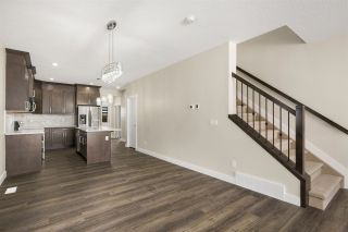Photo 8:  in Edmonton: Zone 21 House for sale : MLS®# E4223827