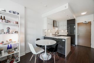 Photo 10: 521 1777 W 7TH Avenue in Vancouver: Fairview VW Condo for sale (Vancouver West)  : MLS®# R2603733