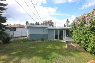 Photo 39: 7943 48 Avenue NW in Calgary: Bowness Detached for sale : MLS®# A1096332
