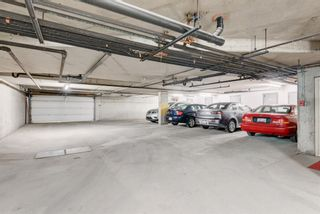 Photo 17: 304 4944 8 Avenue SW in Calgary: Westgate Apartment for sale : MLS®# A1140924