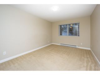 "Photo 17: 105 3063 IMMEL Street in Abbotsford: Central Abbotsford Condo for sale in ""Clayburn Ridge"" : MLS®# R2125465"