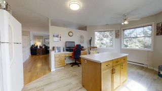 Photo 12: 2187 Stellys Cross Rd in : CS Keating House for sale (Central Saanich)  : MLS®# 851307