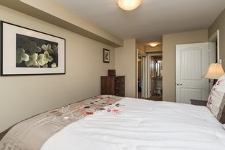 "Photo 18: 206 8084 120A Street in Surrey: Queen Mary Park Surrey Condo for sale in ""THE ECLIPSE"" : MLS®# R2069146"