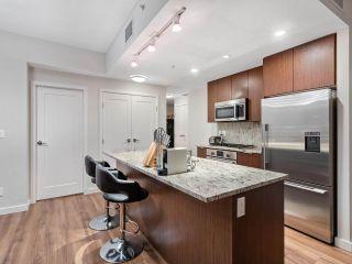 Photo 5: 1107 8628 HAZELBRIDGE Way in Richmond: West Cambie Condo for sale : MLS®# R2516316