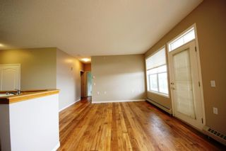 Photo 15: 320 4500 50 Avenue: Olds Apartment for sale : MLS®# A1139856