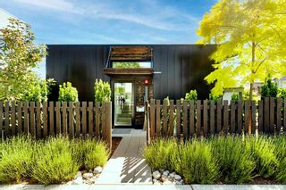 """Photo 31: 2794 W 23RD Avenue in Vancouver: Arbutus House for sale in """"W Passive House"""" (Vancouver West)  : MLS®# R2589508"""