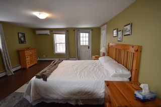 Photo 24: 1514 HIGHWAY 1 in Clementsport: 400-Annapolis County Residential for sale (Annapolis Valley)  : MLS®# 202103096