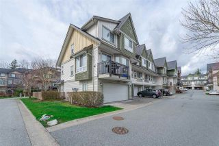 "Photo 20: 72 7155 189 Street in Surrey: Clayton Townhouse for sale in ""BACARA"" (Cloverdale)  : MLS®# R2251764"