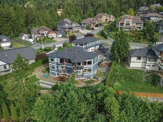 Photo 2: 7335 MOUNT THURSTON Drive in Chilliwack: Eastern Hillsides House for sale : MLS®# R2604707