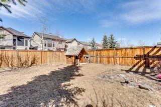 Photo 34: 544 Cougar Ridge Drive SW in Calgary: Cougar Ridge Detached for sale : MLS®# A1087689