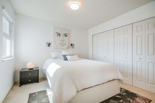 """Photo 25: 403 1023 WOLFE Avenue in Vancouver: Shaughnessy Condo for sale in """"SITCO MANOR - SHAUGHNESSY"""" (Vancouver West)  : MLS®# R2612381"""