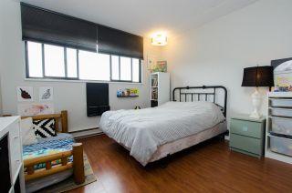 """Photo 15: 4716 48B Street in Delta: Ladner Elementary Townhouse for sale in """"FAIREHARBOUR"""" (Ladner)  : MLS®# R2427115"""