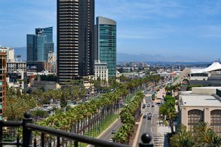 Photo 22: DOWNTOWN Condo for sale : 2 bedrooms : 700 W Harbor Drive #1204 in San Diego