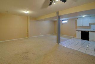 Photo 19: 244 BEDDINGTON Drive NE in Calgary: Beddington Heights House for sale : MLS®# C4195161