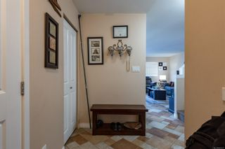 Photo 7: A 677 Otter Rd in : CR Campbell River Central Half Duplex for sale (Campbell River)  : MLS®# 881477