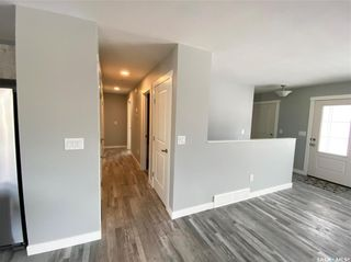 Photo 21: 302 Willow Place in Outlook: Residential for sale : MLS®# SK838188