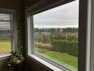 Photo 3: 7772 216 Street in Langley: Willoughby Heights House for sale : MLS®# R2521024