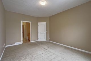 Photo 18: 91 Evercreek Bluffs Place SW in Calgary: Evergreen Semi Detached for sale : MLS®# A1075009