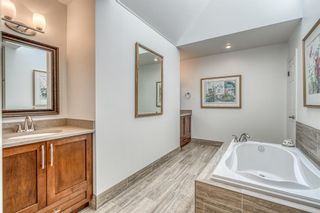 Photo 23: 3236 Alfege Street SW in Calgary: Upper Mount Royal Detached for sale : MLS®# A1126794