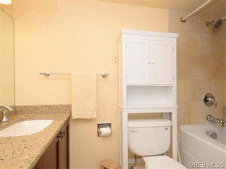 Photo 14: 601 139 Clarence St in VICTORIA: Vi James Bay Condo for sale (Victoria)  : MLS®# 743388