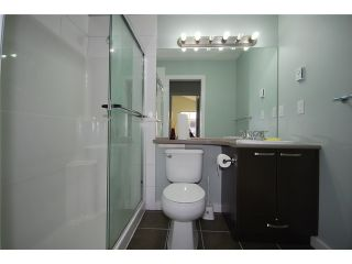 Photo 7: 11 7533 HEATHER Street in Richmond: McLennan North Townhouse for sale : MLS®# V864300