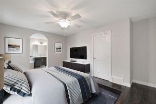Photo 22: 7432 179 Avenue in Edmonton: Zone 28 House for sale : MLS®# E4236126