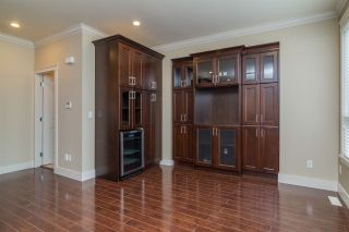 Photo 11: 6871 196 STREET in Surrey: Clayton House for sale (Cloverdale)  : MLS®# R2132782