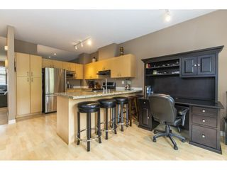 """Photo 13: 24 18839 69 Avenue in Surrey: Clayton Townhouse for sale in """"Starpoint 2"""" (Cloverdale)  : MLS®# R2576938"""