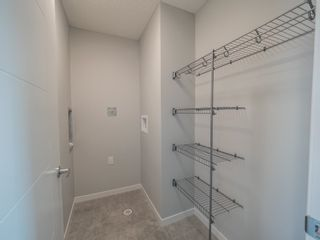 Photo 27: 2613 201 Street in Edmonton: Zone 57 Attached Home for sale : MLS®# E4262204