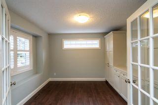 Photo 5: 8951 147 Street in Edmonton: Zone 10 House for sale : MLS®# E4245484