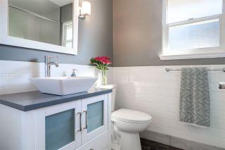 Photo 17: 21138 RIVER Road in Maple Ridge: Southwest Maple Ridge House for sale : MLS®# R2211531