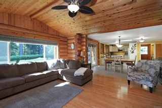 Photo 29: 1614 Marina Way in : PQ Nanoose House for sale (Parksville/Qualicum)  : MLS®# 887079