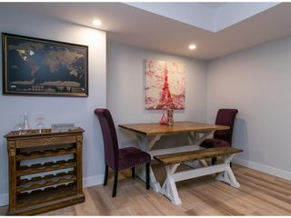Photo 28: 124 COLLEGE PARK Way in Port Moody: College Park PM House for sale : MLS®# R2576740