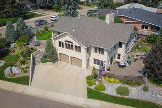 Photo 1: 13708 79 Avenue in Edmonton: Zone 10 House for sale : MLS®# E4256732