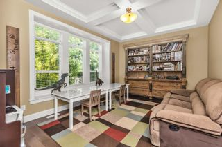 Photo 19: 7249 197B Street in Langley: Willoughby Heights House for sale : MLS®# R2604082