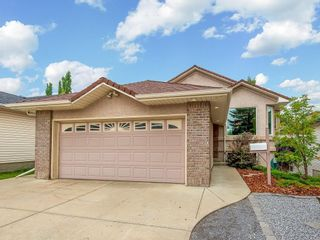 Photo 1: 32 HARVEST OAK Drive NE in Calgary: Harvest Hills Detached for sale : MLS®# C4262897