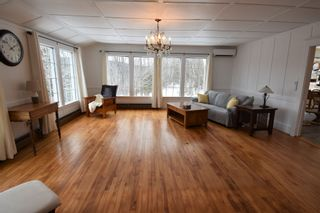 Photo 15: 1514 HIGHWAY 1 in Clementsport: 400-Annapolis County Residential for sale (Annapolis Valley)  : MLS®# 202103096