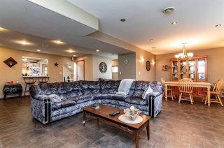 Photo 3: 30 Arena Road in Elm Creek: House for sale : MLS®# 202022616