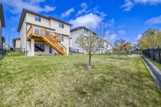 Photo 43: 60 Edgeridge Close NW in Calgary: Edgemont Detached for sale : MLS®# A1112714