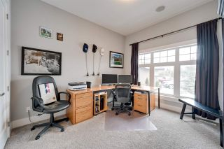 Photo 25: 3707 CAMERON HEIGHTS Place in Edmonton: Zone 20 House for sale : MLS®# E4225253