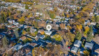 Photo 45: 12006 48 Street in Edmonton: Zone 23 House for sale : MLS®# E4265863