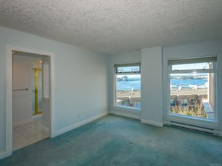 Photo 30: 309 75 Songhees Rd in : VW Songhees Condo for sale (Victoria West)  : MLS®# 864053