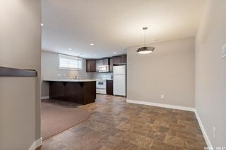 Photo 21: 4721 Green View Crescent East in Regina: Greens on Gardiner Residential for sale : MLS®# SK849218