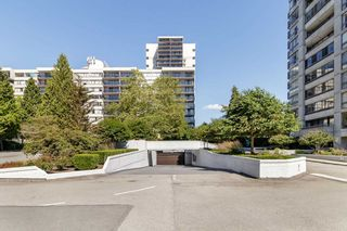 """Photo 26: 606 9280 SALISH Court in Burnaby: Sullivan Heights Condo for sale in """"EDGEWOOD PLACE"""" (Burnaby North)  : MLS®# R2475100"""