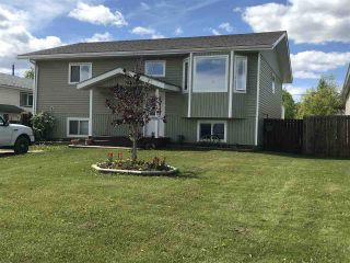 """Photo 1: 9664 N SPRUCE Street: Taylor House for sale in """"TAYLOR"""" (Fort St. John (Zone 60))  : MLS®# R2429549"""
