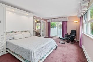 Photo 6: 202 3008 WILLOW STREET in Vancouver: Fairview VW Condo for sale (Vancouver West)  : MLS®# R2517837