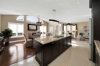 Photo 13: 82 Trammel Dr in Vaughan: Vellore Village Freehold for sale : MLS®# N5161339