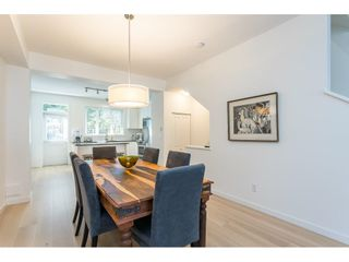 """Photo 16: 14 2487 156 Street in Surrey: King George Corridor Townhouse for sale in """"Sunnyside"""" (South Surrey White Rock)  : MLS®# R2617139"""