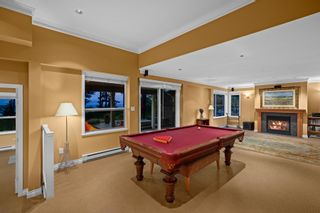 Photo 28: 5064 PINETREE Crescent in West Vancouver: Caulfeild House for sale : MLS®# R2618070